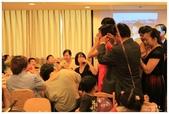 2011-04-30 同學婚宴聚會:同學婚宴017.JPG