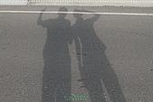 2010-06-07 再訪彩繪街外拍:台中-彩繪之旅外拍192.JPG