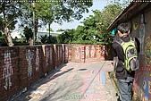 2010-06-07 再訪彩繪街外拍:台中-彩繪之旅外拍008.JPG
