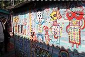2010-06-07 再訪彩繪街外拍:台中-彩繪之旅外拍029.JPG