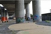 2010-06-07 再訪彩繪街外拍:台中-彩繪之旅外拍130.JPG