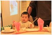 2011-04-30 同學婚宴聚會:同學婚宴001.JPG