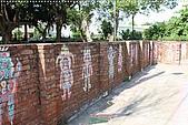 2010-06-07 再訪彩繪街外拍:台中-彩繪之旅外拍009.JPG