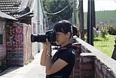 2010-06-07 再訪彩繪街外拍:台中-彩繪之旅外拍199.jpg