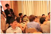 2011-04-30 同學婚宴聚會:同學婚宴018.JPG