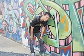 2010-06-07 再訪彩繪街外拍:台中-彩繪之旅外拍131.JPG