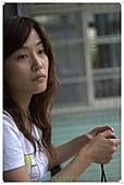 2010-07-10 內灣老街及數碼天空:內灣及數碼天空外拍012.jpg