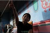 2010-06-07 再訪彩繪街外拍:台中-彩繪之旅外拍091.JPG