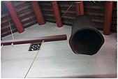2010-09-25 磺溪書院:磺溪019.jpg