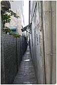 2010-10-17 鹿港老街:鹿港老街005.jpg