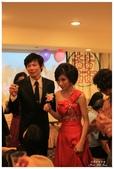 2011-04-30 同學婚宴聚會:同學婚宴019.JPG
