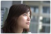 2010-07-10 內灣老街及數碼天空:內灣及數碼天空外拍013.jpg