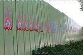 2010-06-07 再訪彩繪街外拍:台中-彩繪之旅外拍032.JPG