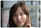 2010-07-10 內灣老街及數碼天空:內灣及數碼天空外拍014.jpg