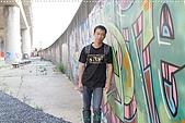 2010-06-07 再訪彩繪街外拍:台中-彩繪之旅外拍133.JPG
