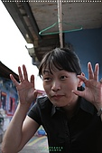 2010-06-07 再訪彩繪街外拍:台中-彩繪之旅外拍093.JPG