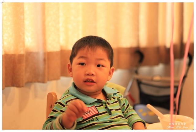 2011-04-30 同學婚宴聚會:同學婚宴003.JPG