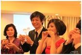 2011-04-30 同學婚宴聚會:同學婚宴020.JPG