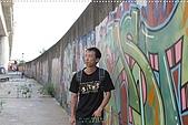 2010-06-07 再訪彩繪街外拍:台中-彩繪之旅外拍135.JPG