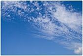2010-08-01 The One 南園人文休閒客棧-景觀篇:The One 南園人文休閒客棧-景觀篇005.jpg