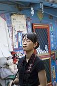 2010-06-07 再訪彩繪街外拍:台中-彩繪之旅外拍209.jpg