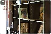 2010-08-01 The One 南園人文休閒客棧-景觀篇:The One 南園人文休閒客棧-景觀篇015.jpg