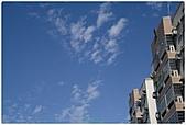 2010-08-01 The One 南園人文休閒客棧-景觀篇:The One 南園人文休閒客棧-景觀篇001.jpg