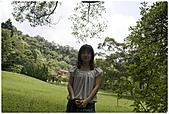 2010-08-01 The One 南園人文休閒客棧-人物篇:The One 南園人文休閒客棧-人物篇002.jpg