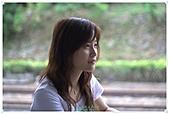 2010-07-10 內灣老街及數碼天空:內灣及數碼天空外拍017.jpg