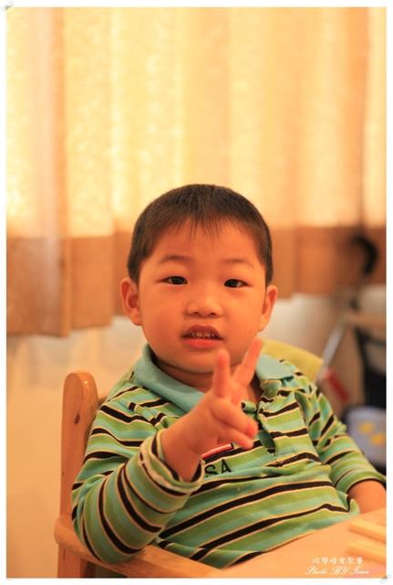 2011-04-30 同學婚宴聚會:同學婚宴005.JPG