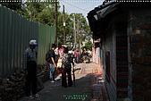 2010-06-07 再訪彩繪街外拍:台中-彩繪之旅外拍036.JPG