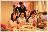 2011-04-30 同學婚宴聚會:同學婚宴021.JPG