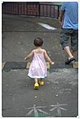 2010-07-10 內灣老街及數碼天空:內灣及數碼天空外拍018.jpg
