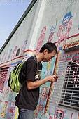 2010-06-07 再訪彩繪街外拍:台中-彩繪之旅外拍066.JPG