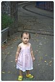 2010-07-10 內灣老街及數碼天空:內灣及數碼天空外拍019.jpg
