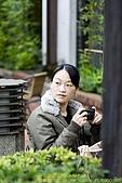 2010-04-03 春水堂50MM F1.8 試拍:IMG_4758.jpg