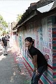 2010-06-07 再訪彩繪街外拍:台中-彩繪之旅外拍037.JPG