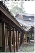 2010-04-11 杉林溪賞牡丹:內湖國小_5502.jpg