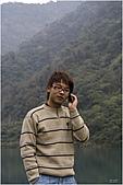2011-01-26 雪見工作記錄:雪見工作記錄012.jpg