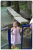 2010-07-10 內灣老街及數碼天空:內灣及數碼天空外拍020.jpg