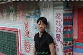 2010-06-07 再訪彩繪街外拍:台中-彩繪之旅外拍038.JPG