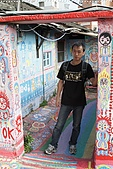 2010-06-07 再訪彩繪街外拍:台中-彩繪之旅外拍068.JPG