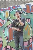 2010-06-07 再訪彩繪街外拍:台中-彩繪之旅外拍149.JPG