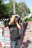 2010-06-07 再訪彩繪街外拍:台中-彩繪之旅外拍017.JPG
