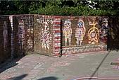 2010-06-07 再訪彩繪街外拍:台中-彩繪之旅外拍201.jpg