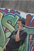 2010-06-07 再訪彩繪街外拍:台中-彩繪之旅外拍150.JPG