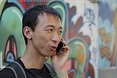 2010-06-07 再訪彩繪街外拍:台中-彩繪之旅外拍151.JPG