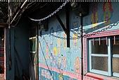 2010-06-07 再訪彩繪街外拍:台中-彩繪之旅外拍018.JPG