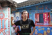 2010-06-07 再訪彩繪街外拍:台中-彩繪之旅外拍070.JPG