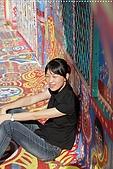 2010-06-07 再訪彩繪街外拍:台中-彩繪之旅外拍041.JPG